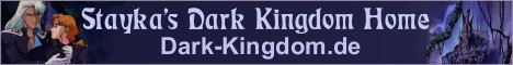 [Banner of Stayka's Dark Kingdom Home]
