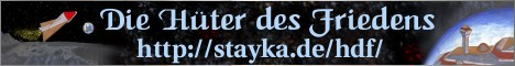 [Banner of Staykas Hueter des Friedens]